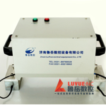 Easy Operated Electric Hand Engraving Machine