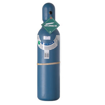High Purity R23 Refrigerant Gas HFC