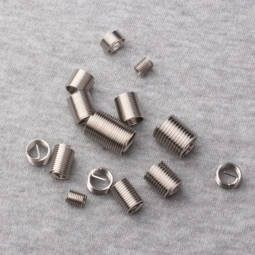Quality coil thread keensert Key Locking Insert