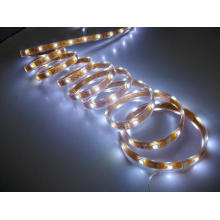 Smd 3014 Led Strip 24V Rohs Led Strip Light
