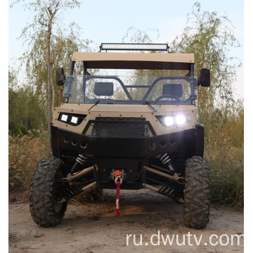 НЕДОРОГО ATV SNOW PLAUGE UTV SNOW PLOW