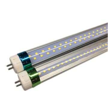 T5 High Lumen 160lm / w LED Tube Malamalama