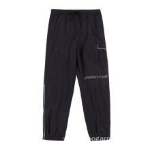 Men's Nylon Casual Pants for men