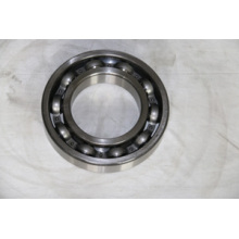 Deep Groove Ball Bearing 6038 MB