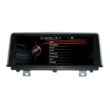 "bmw 8.8 ""Touch Screen Stereo"