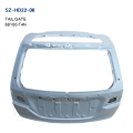 Steel Body Autoparts Honda 2013 JADE Tail Gate