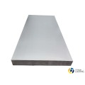 Titanium Alloy Sheet Gr.5 Gr.7 ASTM B265
