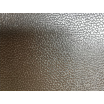 Embossed pvc film laminated steel sheet