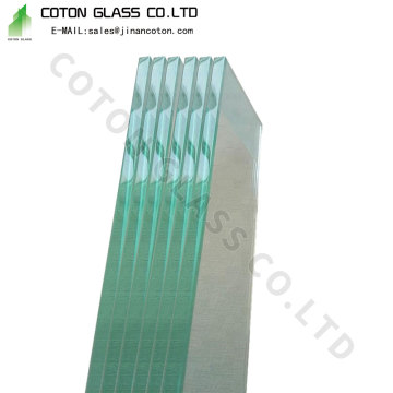 Floating Glass Shelf Brackets