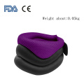 Neck support neck cover wholesale correction