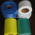 Fiberglass Mesh Rolls For Wholesale