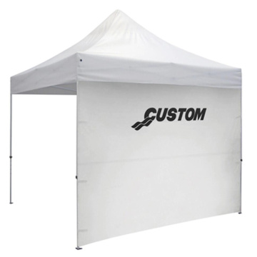 Canopies For Outdoor Events Wedding Canopy Price