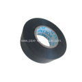 POLYKEN980 Oil Pipe Inner Wrap Tape