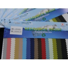 210D PVC Coated Fabric