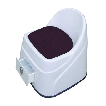 Master Chair For Pedicure