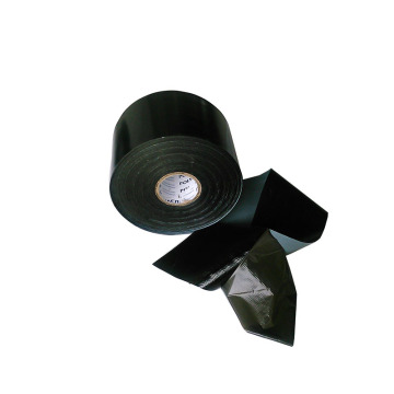 POLYKEN Bitumen Self-Adhesive Pipe Wrapping Tape