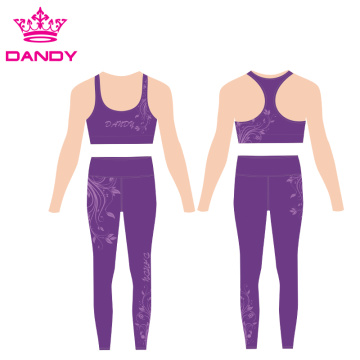 Custom Color Available Leggings For Women