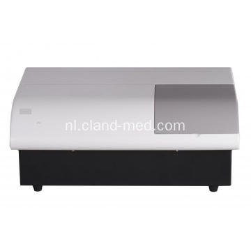 96 Well Plate Portable Elisa Microplate Reader Prijs