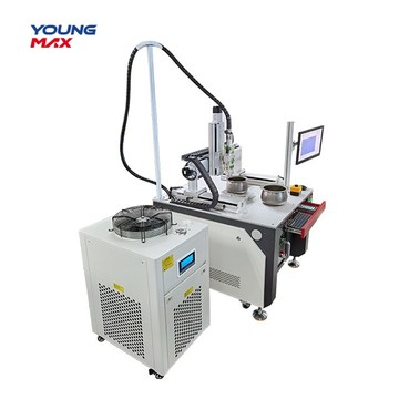 Cheap laser cutter for sheet Stainless steel