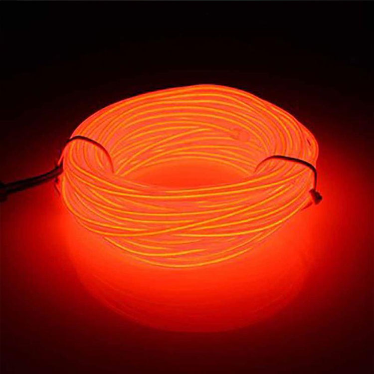 high brightness pvc led neon light