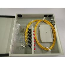 12 core Fiber Termination Patch Panel