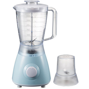 Panasonic model blender electric fruit juicer mixer blenders