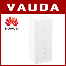 Unlocked new Huawei B818 4G Router 3 Prime LTE CAT19 Router 4G LTE huawei B818-263 PK B618s-22d B618s-65d B715s-23c