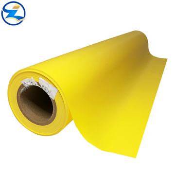 PS plastic packing rolls sheet rigid films