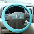 Colorful silicone steering wheel holder factory