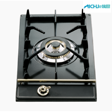 30CM Wide Wok Burner Dominoクックトップ