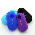 High Quality Silicone Rubber Car Key Cover Wholesale