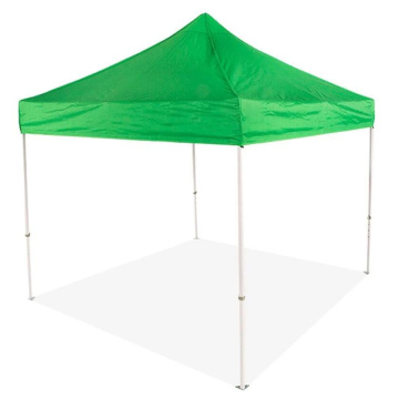 Folding Gazebo Event Tents Price