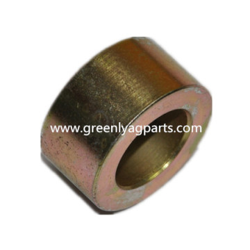 A78121 Bushing fits John Deere planter row units