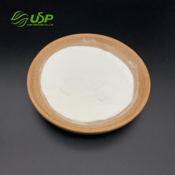 Stevia RA99% stevia leaf extract powder
