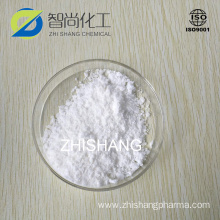 Hot sale ! Sodium metasilicate cas 10213-79-3