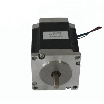 23HS Serises 1.8 Degree Hybrid Stepper Motor