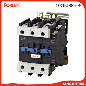 High Quality Electrical AC contactor KNC1 CB 95A