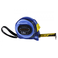 yellow tape measure in 3/16m 5/19m 8/25m 10m