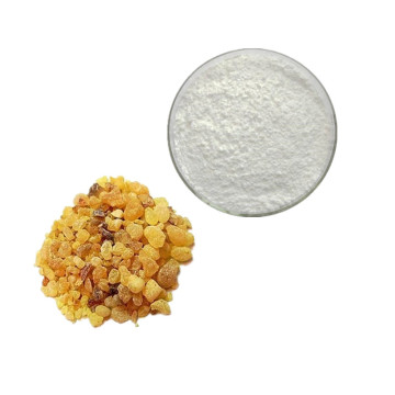 Bulk Boswellia serrata extract powder