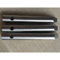 Stainless Steel Hatch locking Shear Pins