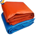 Factory Supplied Economy UV&waterproof  Tarp