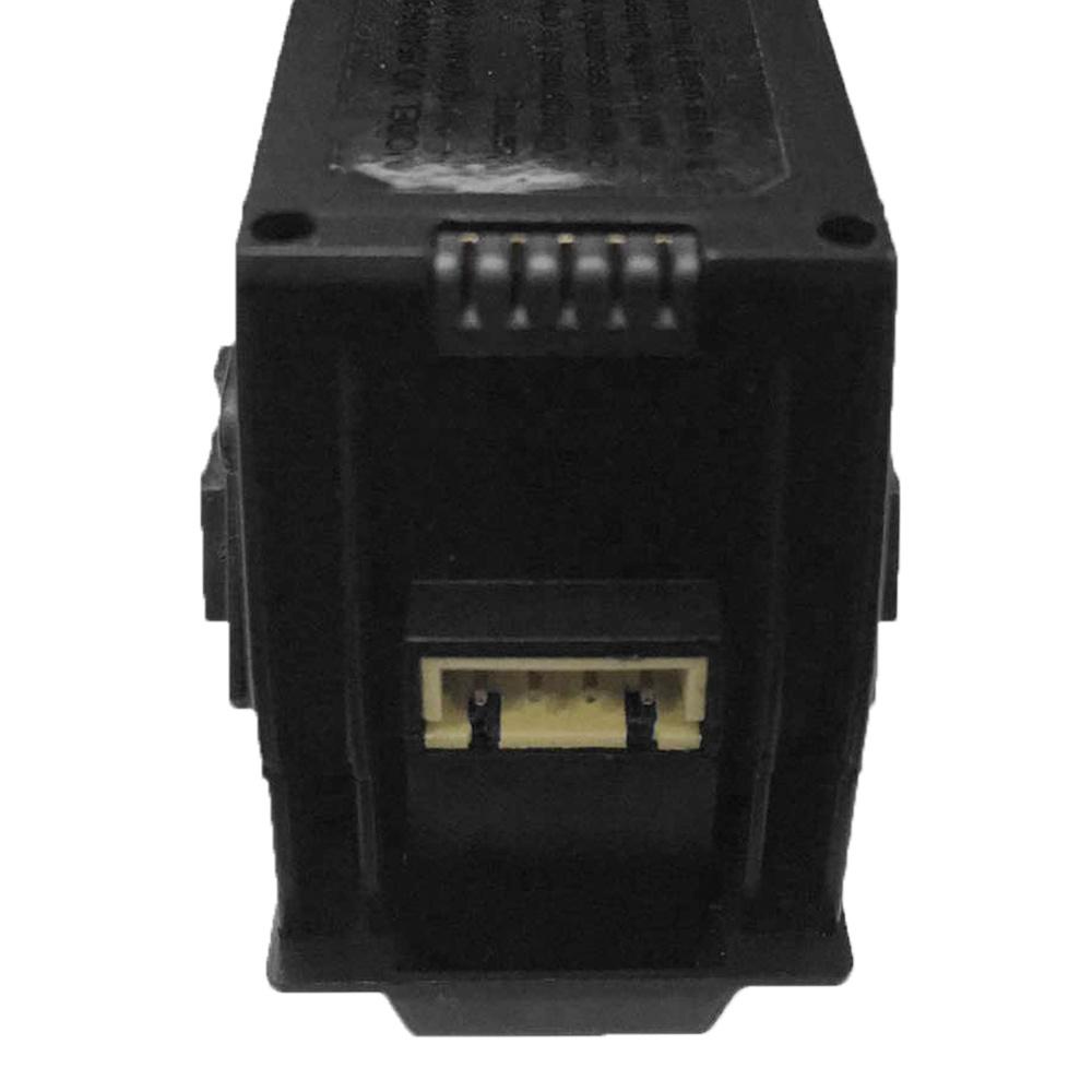 Original 11.1V 1600mAh Lipo Battery For L109 L109-s Pro Drone RC Quadcopter Spare Parts Drone Accessories For L109 Pro Battery