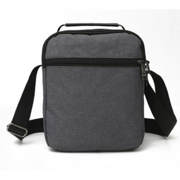New Design Style Shoulder Small Sling Bag