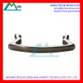 Stainless Steel 304 Cup Handle