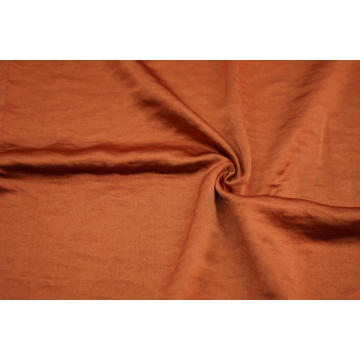 100% Polyeser Acetate Silk Calvary Twill Smooth Fabric