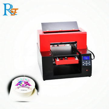 Refinecolor printer machine sa kape