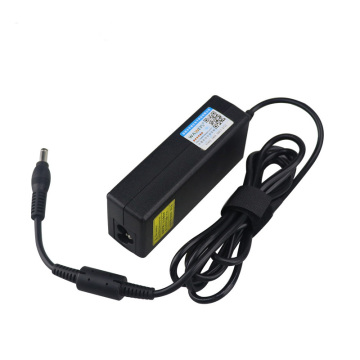 laptop charger 65w adapter 18.5v 3.5a for Hp