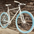 24 Inch Steel City Bicycles