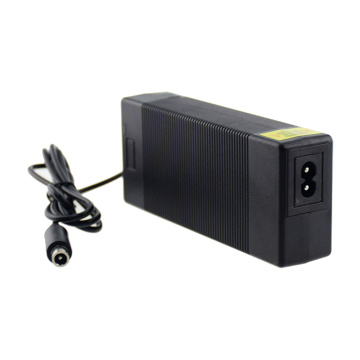 42V 2A Battery Charger For XIAOMI balance car