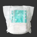 Sanitary Disposable Full Protection Adult Nappies